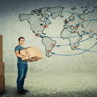7 Ways to Find Reliable Global Suppliers for Products