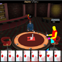 How To Play Rummy Card Game: Rules and Point System