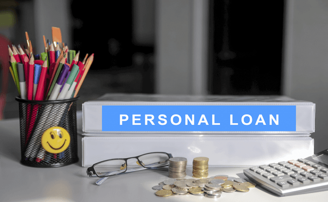 5 Tips How Personal Loans Can Help You Save Money
