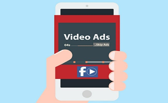 Effective Video Ads