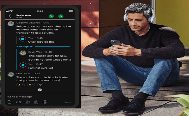 8 Best Instant Messaging Services Tools for Windows