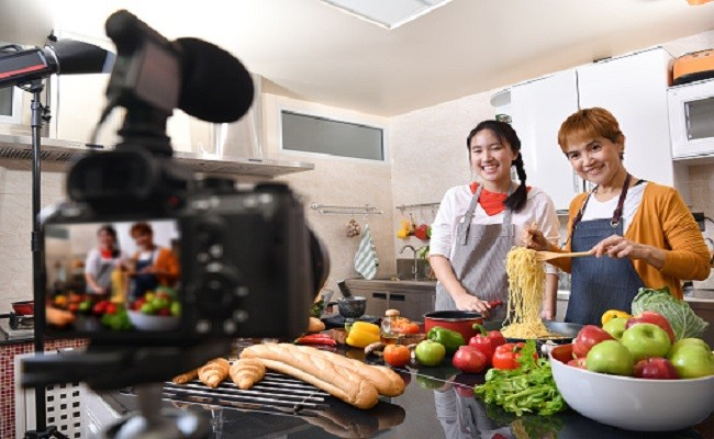 9 Video Content Marketing Tips to Promote Your Business