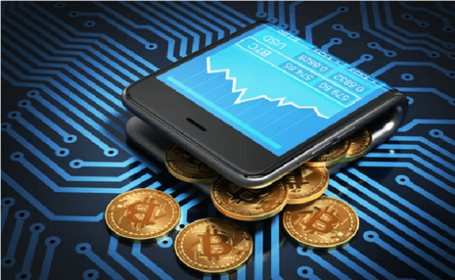 Overview of The Best Crypto Wallets 2021