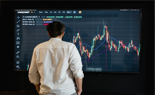 7 Best Crypto Exchange Tips for Cryptocurrency Traders