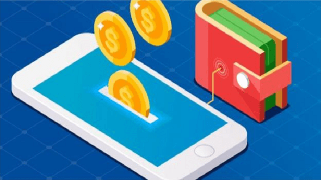 Best Decentralized Cryptocurrency Wallets for All Coins