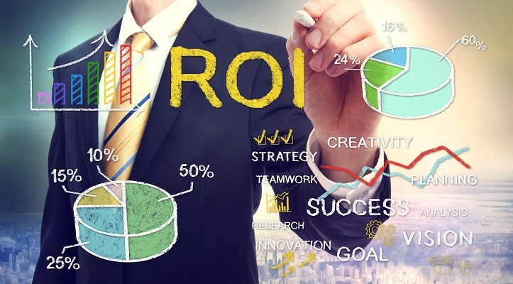Maximizing Your Business ROI with Best SEO Services