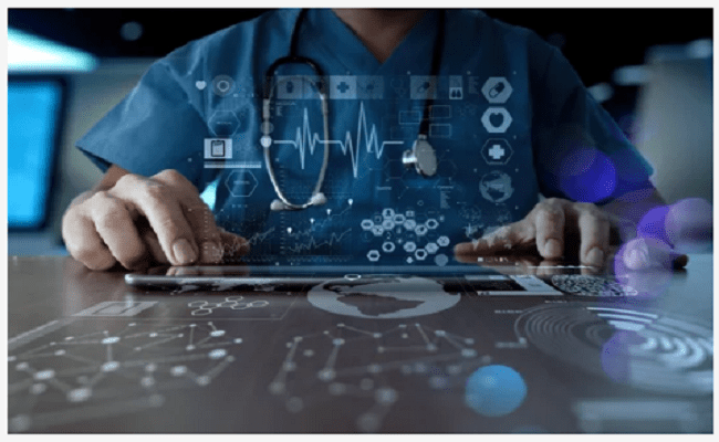 What is Digital Health and Why Does it Matter