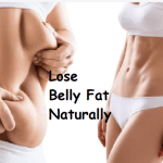 15 Best Tips to Lose Weight Fast Naturally