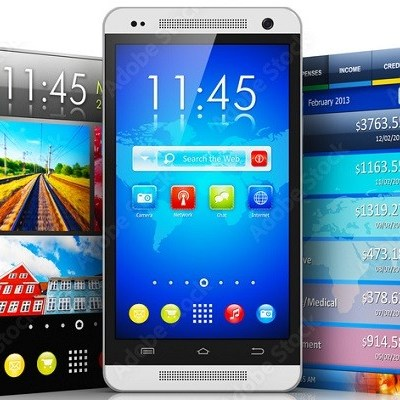 Buying Refurbished Smartphone: 5 Must-Know Facts