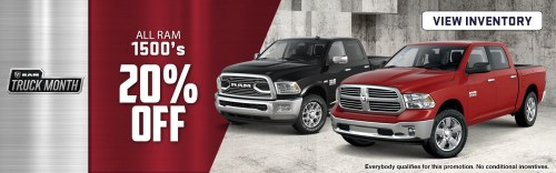small resolution of ram 1500 special in winder ga