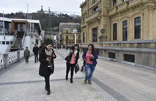 TOUR ECONÓMICO A EUROPA DESDE COLOMBIA 15 DÍAS