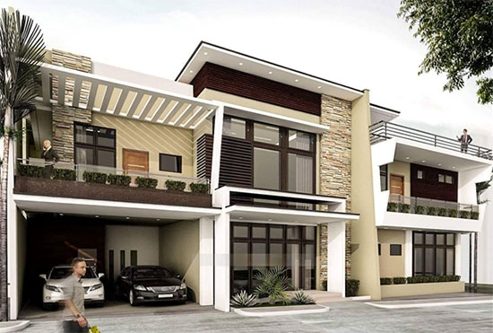 residential-building-construction-services-cebu