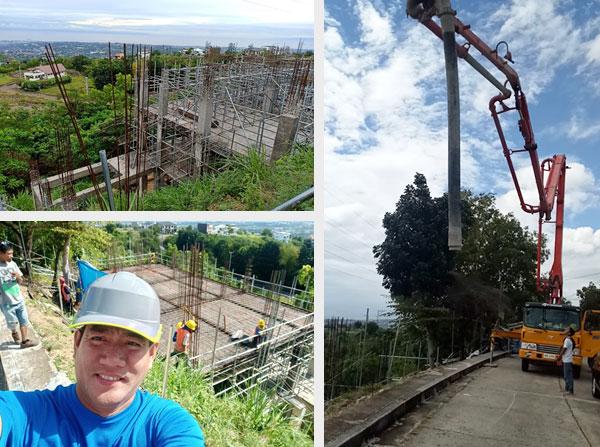 residential-building-contractor-cebu