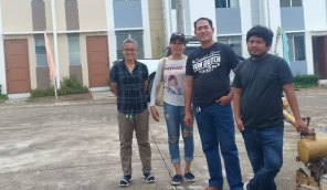 subdivision-units-construction-project-cebu