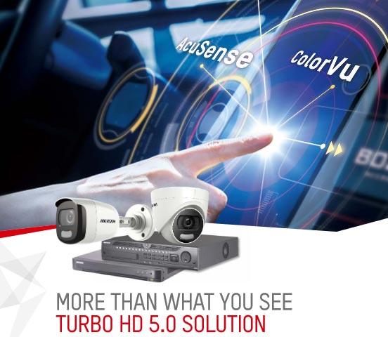 surveillance-cameras-cctv-supplier-cebu-01b