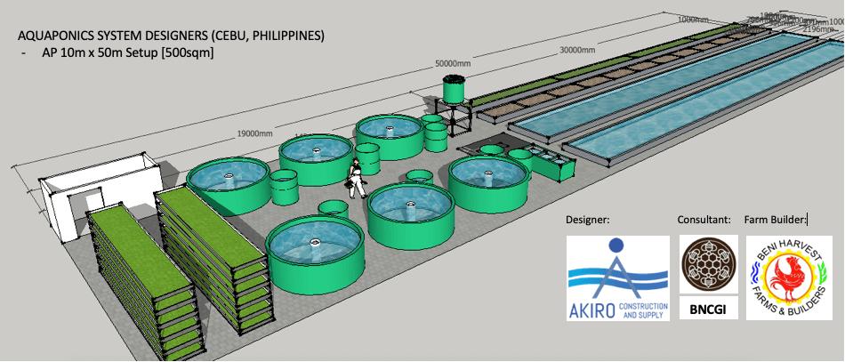 commercial-aquaponics-design-cebu-philippines-bncgi-3