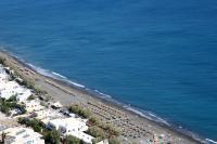 Akis Hotel Santorini - Hotels in Santorini Kamari