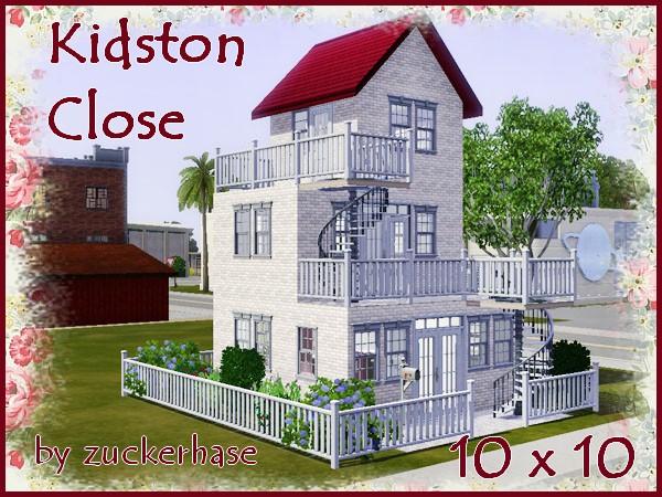 001 Kidtsonclose