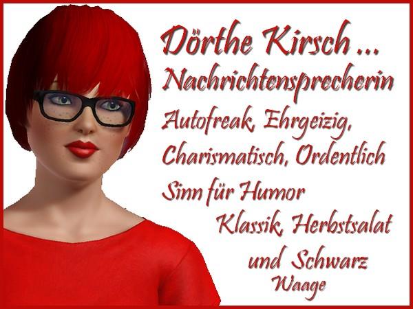 doerthe