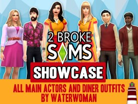 2BS_Showcase_Cover_1