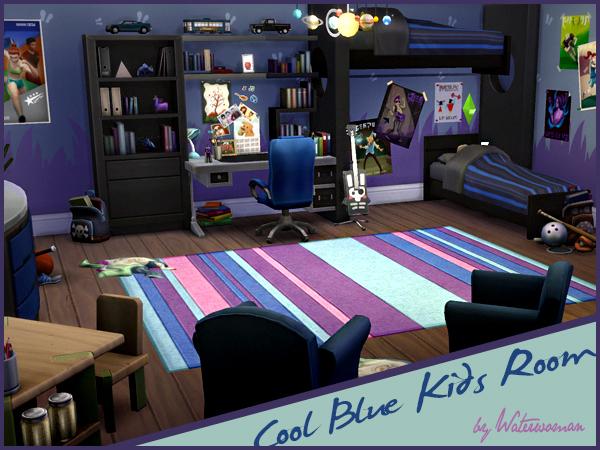 Sims Etagenbett Download : Hochbett