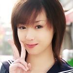 Erika Sawajiri (沢尻 エリカ) บันทึกน้ำตาหนึ่งลิตร