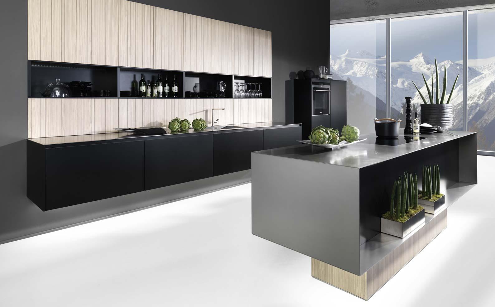 Akkermans keukens