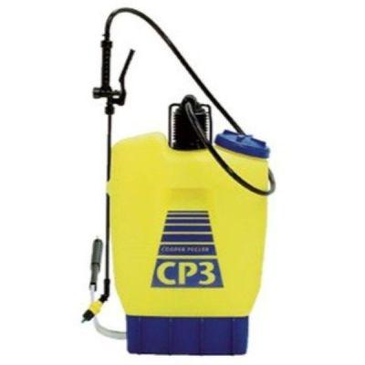 Cooper Pegler CP3 2000 Series Professional Knapsack Sprayer - AK Kin Garden Supplies