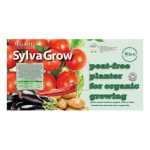 sylvagrowplanter