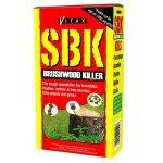 sbk-brushwood-killer-1l