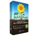 Westland Jacks Magic All Purpose Compost