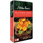 J. Arthur Bowens Multi-Purpose Compost