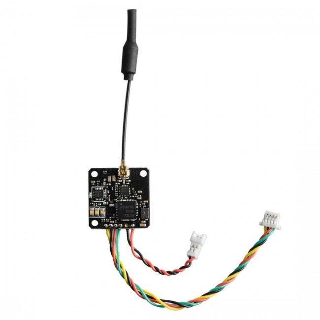 AKK FX5 5.8Ghz 40CH 25mW/100mW/200mW Switchable FPV