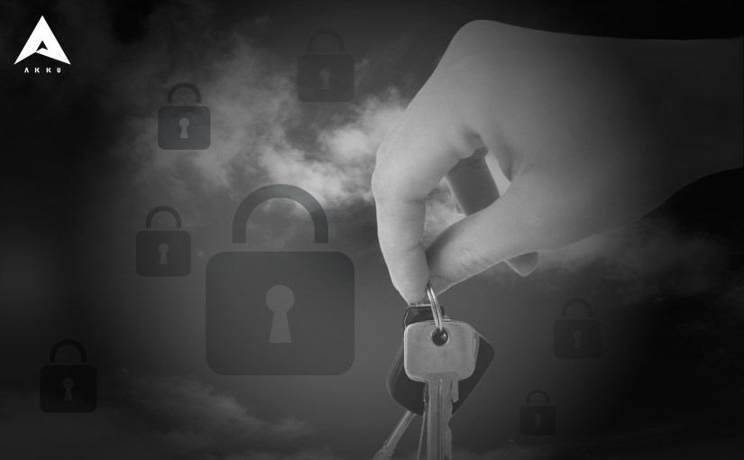 Protect your Business from Privilege Abuse with IAM