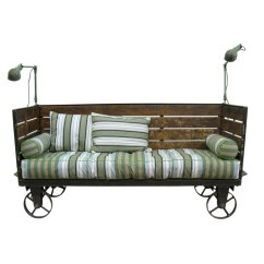 Average Height Of A Sofa Seat Are Flexsteel Sofas Made In The Usa Vintage Industrial On Wheels Cart - Akku Art Exports