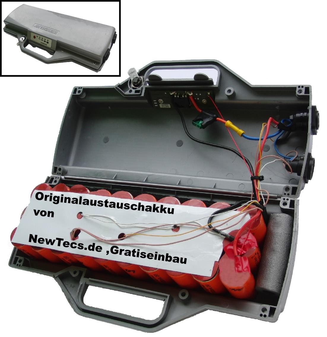 36 volt lifepo 40 a directv swm wiring diagram direct installation 36v lithium life 12ah ebike akku inkl ladegerät und