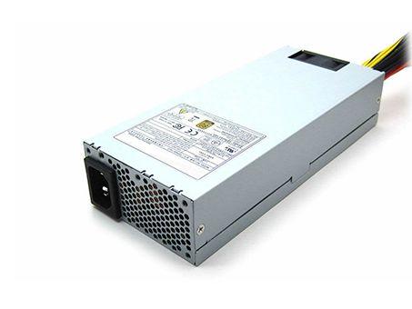 Laptop Adapter FSP SPI400U4BB