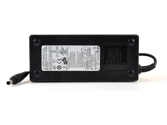 Laptop Adapter Samsung ADP-120ZB