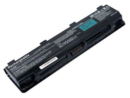 LAPTOP-BATTERIE Toshiba PA5109U-1BRS