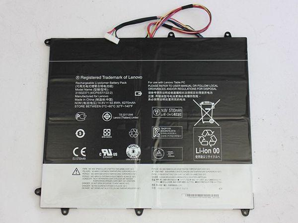 LAPTOP-BATTERIE Lenovo 31502371