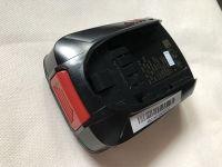 BOSCH PBA Akkus-Teile - Kaufen Akku / Batterien fr BOSCH ...