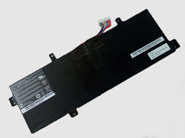 LAPTOP-BATTERIE ThundeRobot G15G