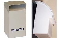 Aquatec 12V 3,4Ah Batterie fr Beluga Elan Fortuna - Akku ...