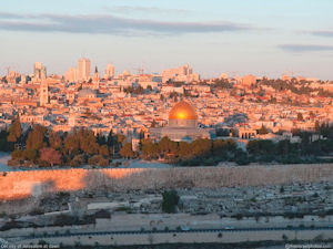 Israel Hotels World Special Hotel Reservation Looking