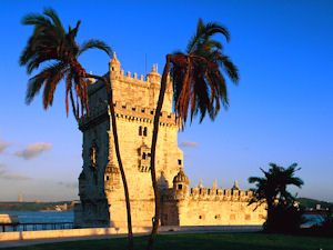 Portugal Hotels World Special Hotel Reservation Looking