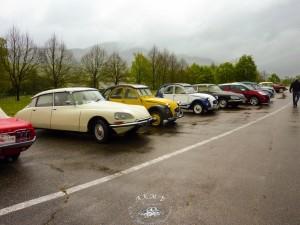 01052016 Rallye du 1er mai -10