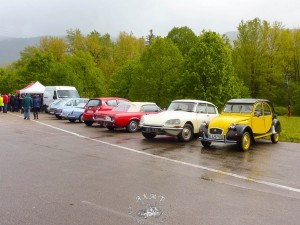 01052016 Rallye du 1er mai -13