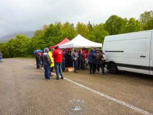 01052016 Rallye du 1er mai -14