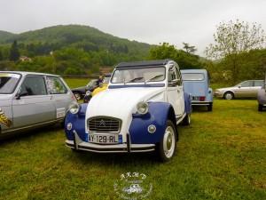 01052016 Rallye du 1er mai -23