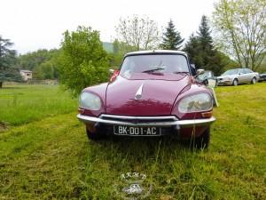 01052016 Rallye du 1er mai -25